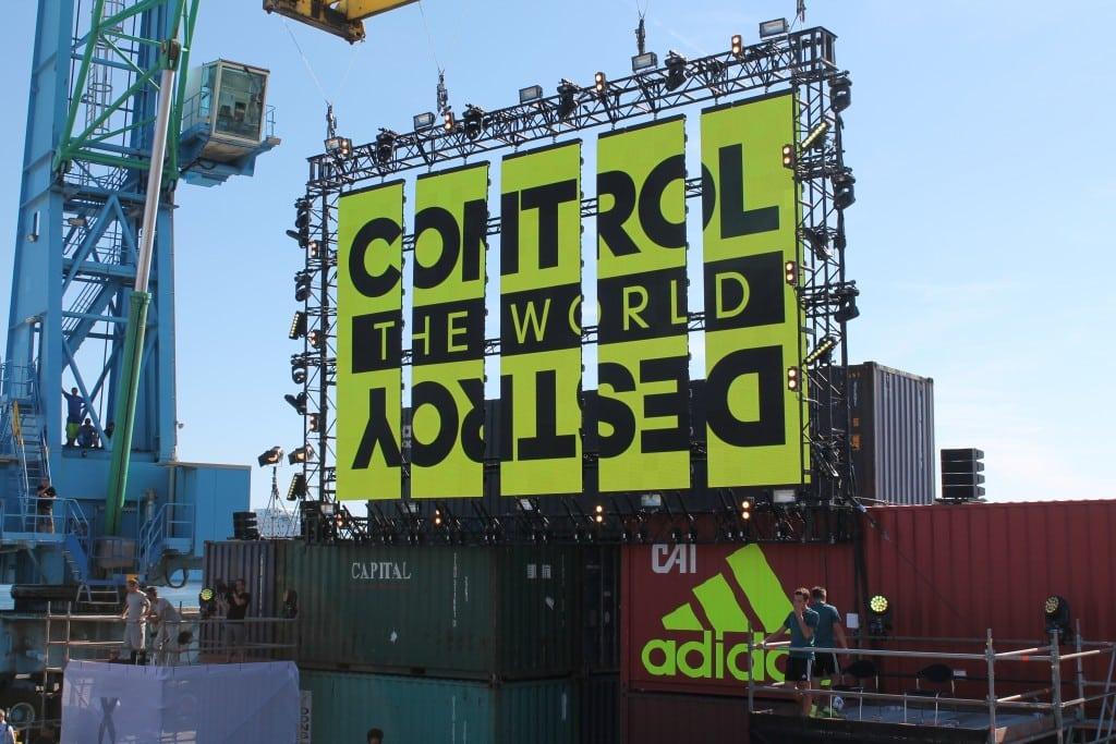 bethedifference-world-final-marseille-adidas