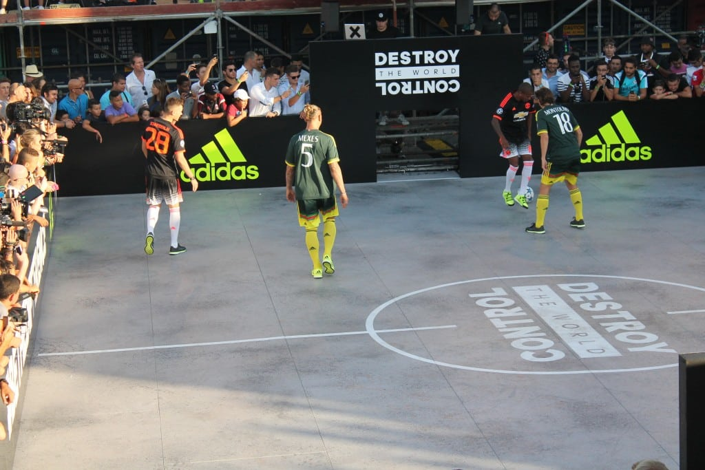 bethedifference-world-final-marseille-adidas-3