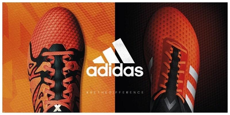 chaussure-football-adidas-X15-ACE15-Primeknit-2015