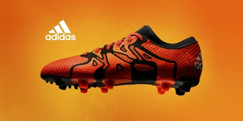 chaussure-football-adidas-X15+-Primeknit-2015-limitedcollection-3