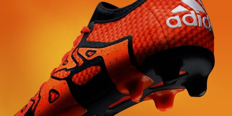 chaussure-football-adidas-X15+-Primeknit-2015-limitedcollection