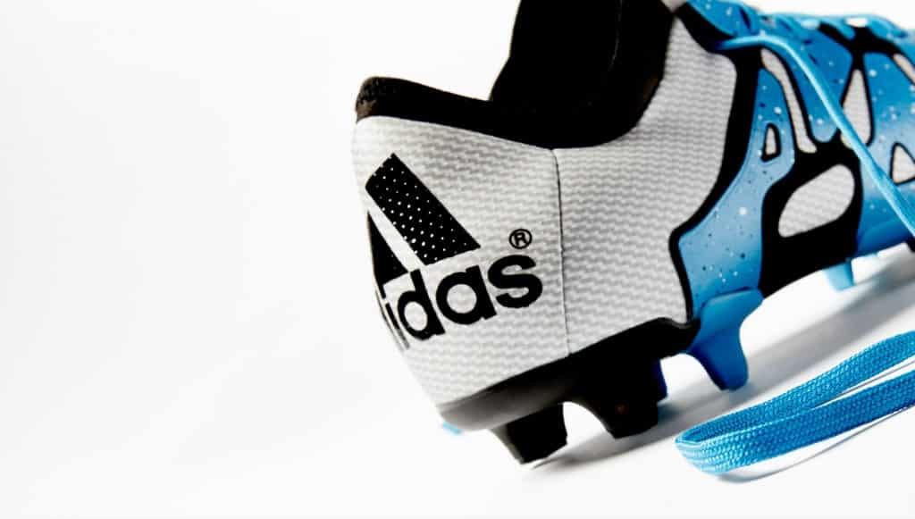 chaussure-football-adidas-x-bleu-blanc-noir-2