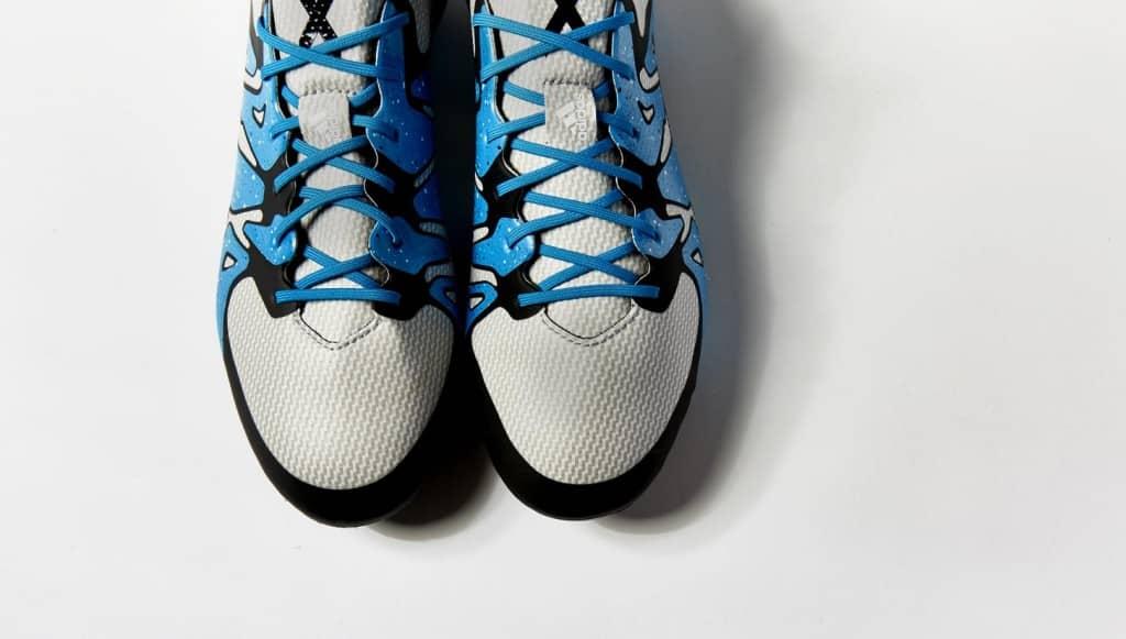 chaussure-football-adidas-x-bleu-blanc-noir-4