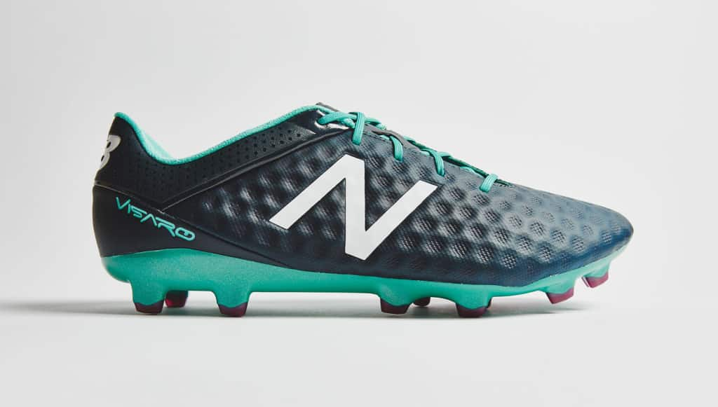 chaussure-football-new-balance-visaro-bleu-navy-2015-2