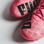 Puma evoSPEED SL Projet Pink
