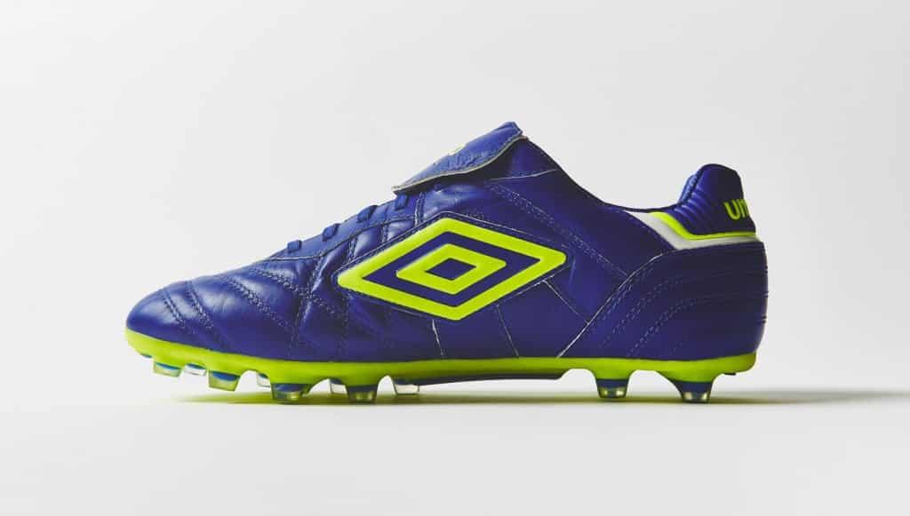 chaussure-football-umbor-speciali-eternal-bleu-2