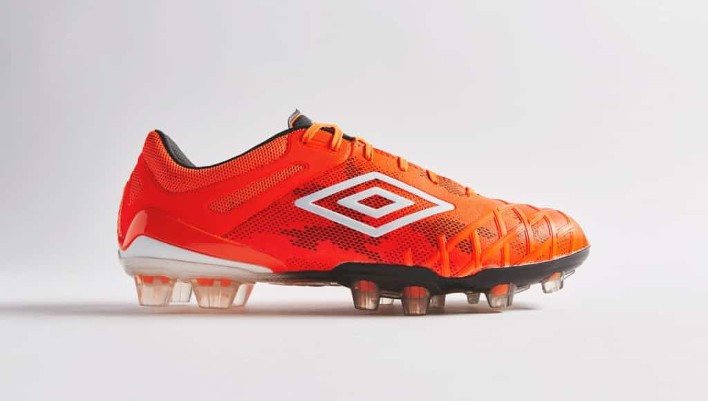 chaussure-football-umbro-ux2-orange