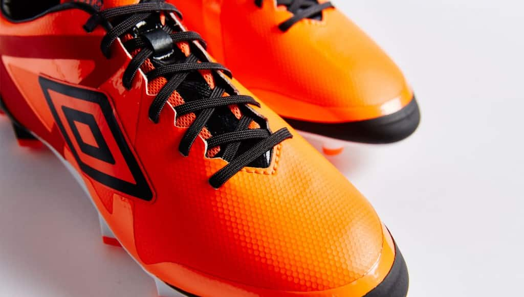 chaussure-football-umbro-velocita-orange-3