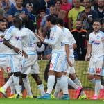 Les chaussures du week-end en Ligue 1 (5ème journée)