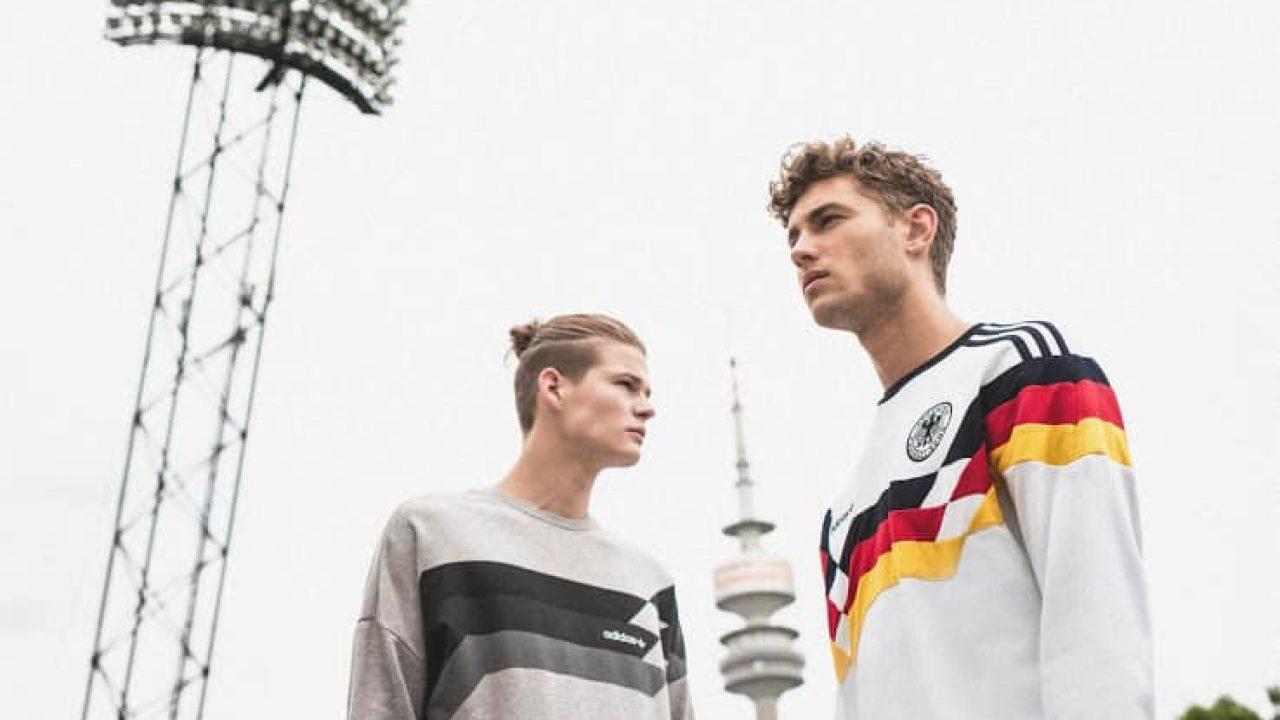 Franz X Beckenbauer Franz Originals X Adidas X Originals Adidas Beckenbauer Originals Adidas TOXPZiuk