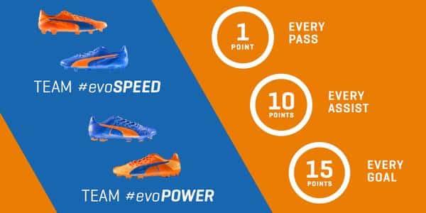 concours-puma-team-evoPOWER-team-evospeed-2