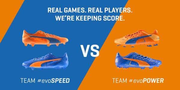 concours-puma-team-evoPOWER-team-evospeed