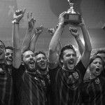 UnderGround Football Club – Retour sur la finale