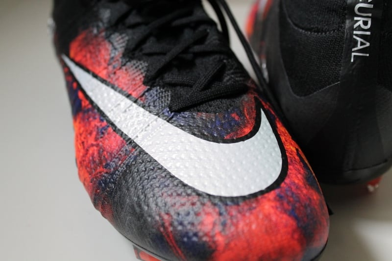 Mercurial Superfly CR7 - Savage Beauty-15