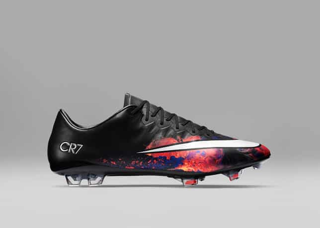 Nike-Football-Soccer-CR7-MERCURIAL-VAPOR-A_45554