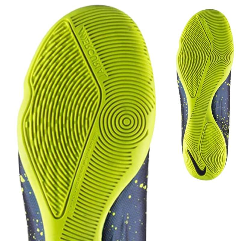 De Choisir Crampons Football Chaussures Pour Guide Quels Ses qYEan8w