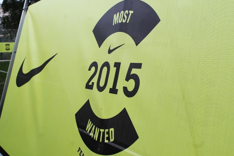 Nike Most Wanted-35