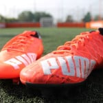 Test comparatif : Puma evoSPEED 1.4 et Puma evoSPEED 1.4 SL