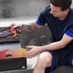 adidas dévoile une édition limitée «Messi 10/10»