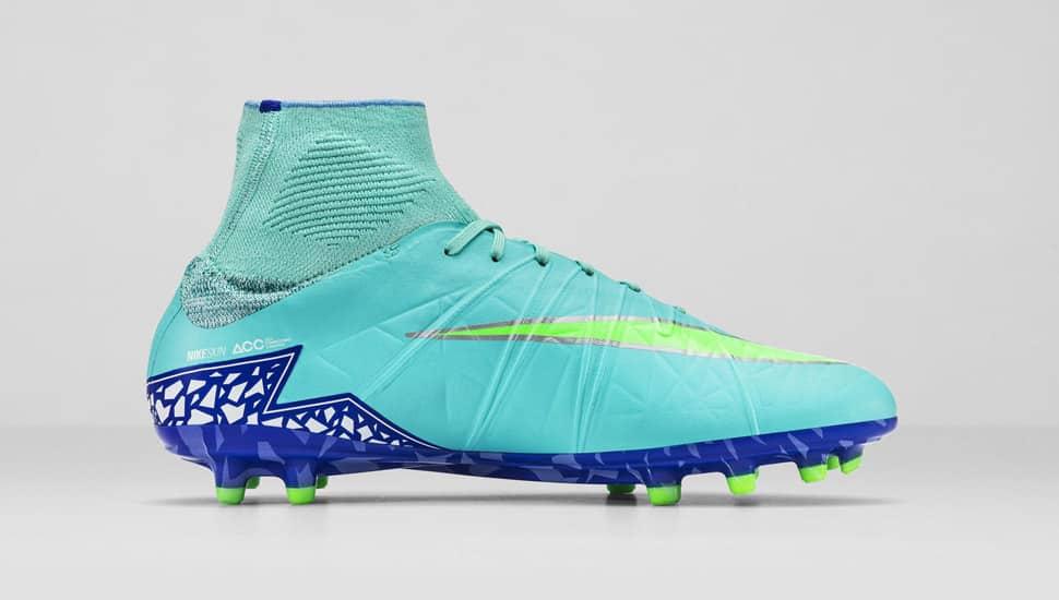 chaussure-football-femme-nike-hypervenom-2-pack-2015