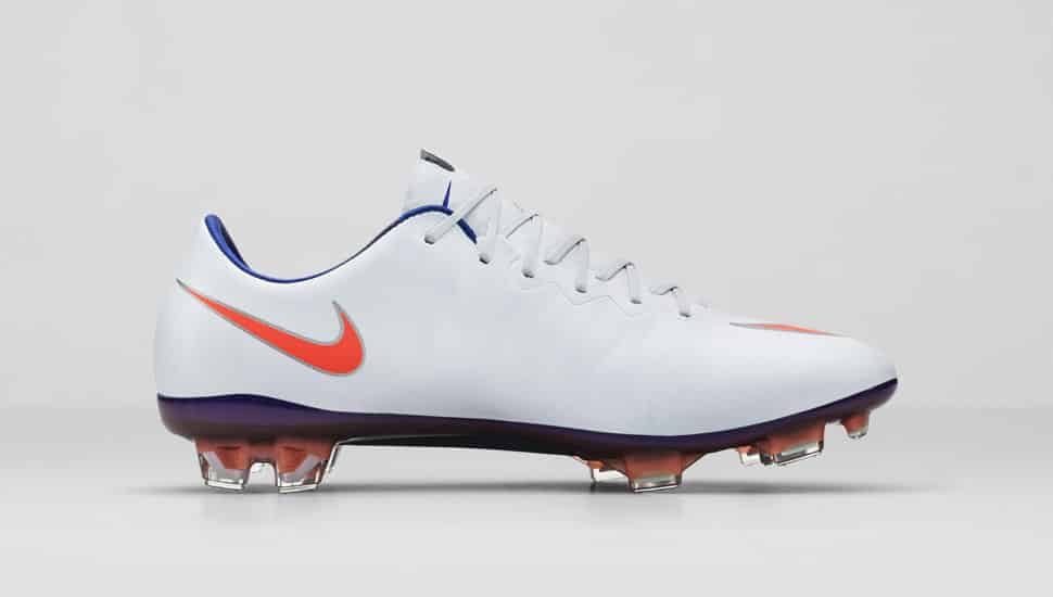 chaussure-football-femme-nike-mercurial-vapor-pack-2015-2