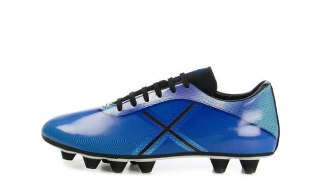 chaussure-football-munich-XLine