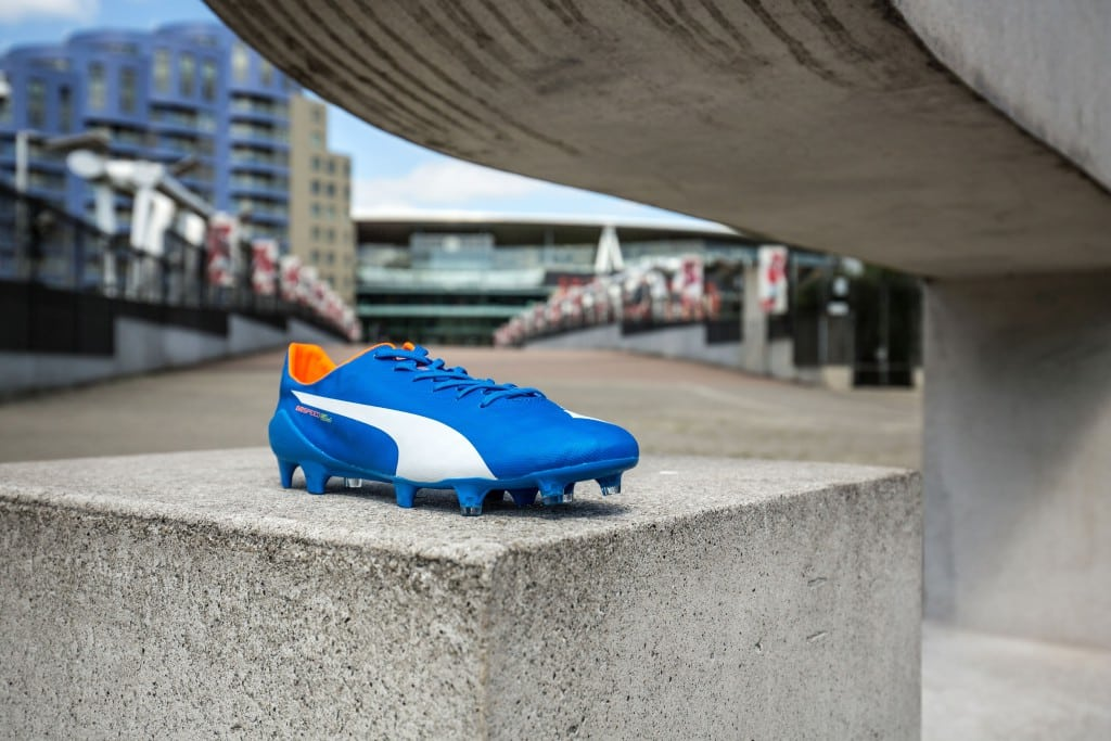 chaussure-football-puma-evospeed-sl-bleu-electrique-8-min