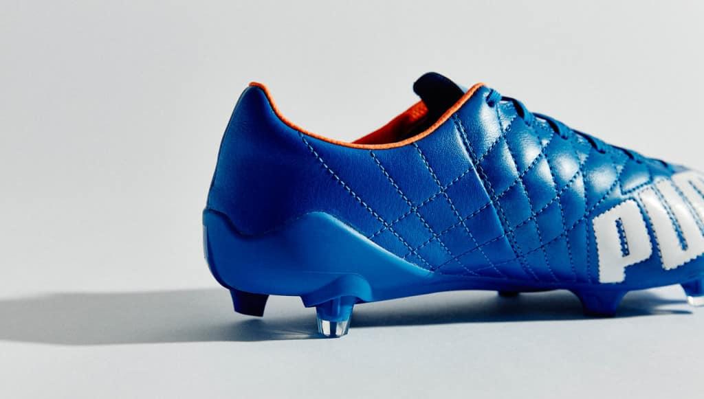 chaussure-football-puma-evospeed-sl-cuir-bleu-2