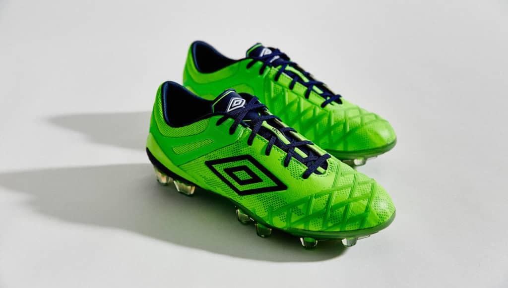 chaussure-football-umbro-ux-2-vert-gecko