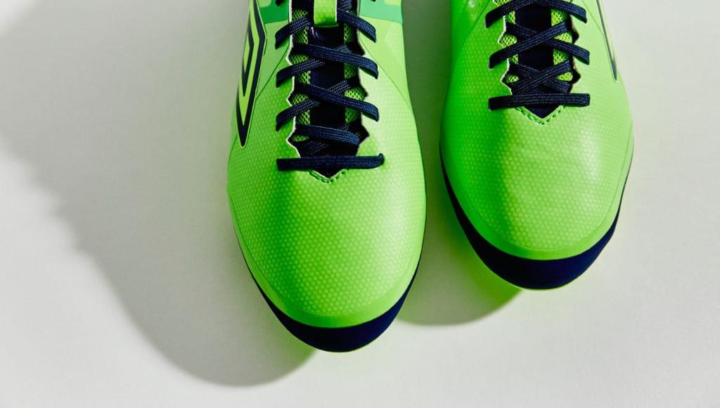 chaussure-football-umbro-velocita-vert-grecko-2