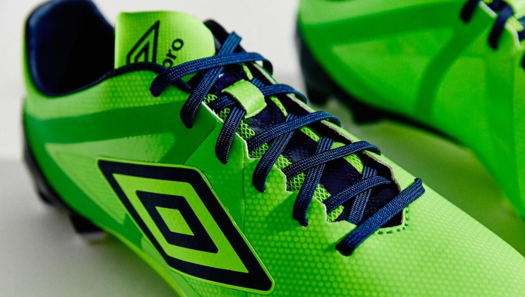 chaussure-football-umbro-velocita-vert-grecko-4