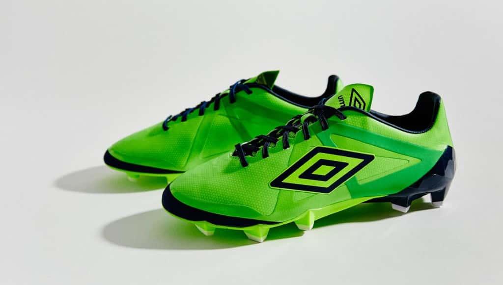chaussure-football-umbro-velocita-vert-grecko-5