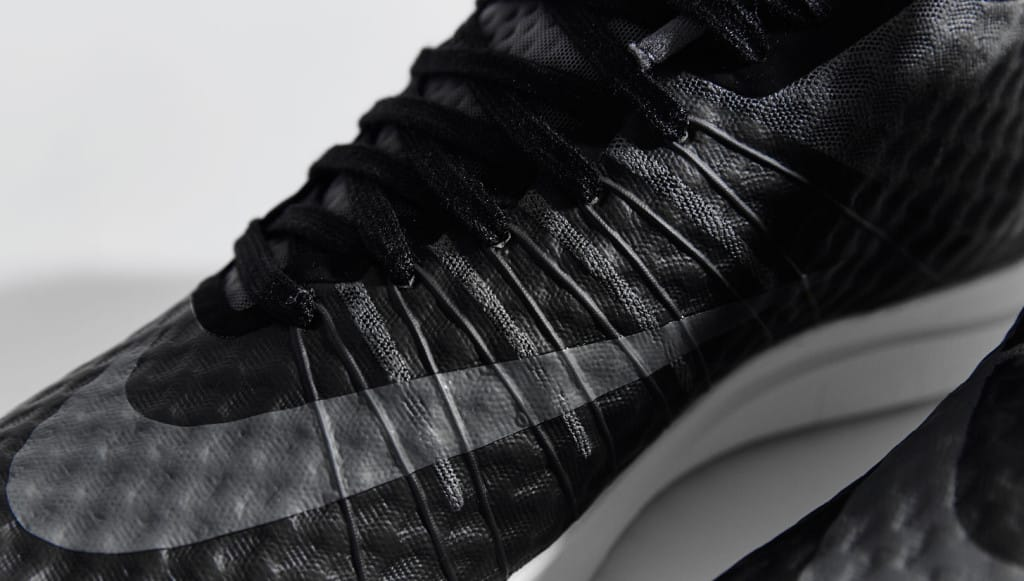 chaussure-sportstyle-nike-free-hypervenom-ii-noir-gris-2
