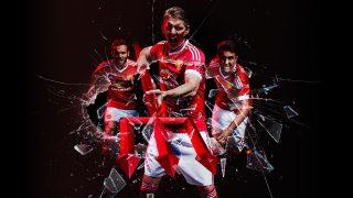 Image de l'article Quels sont les maillots les plus chers de Premier League ?