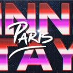Nike FootballX : le tournoi Winner Stays revient!
