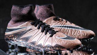 Image de l'article Quel avenir pour l'Hypervenom chez Nike ?