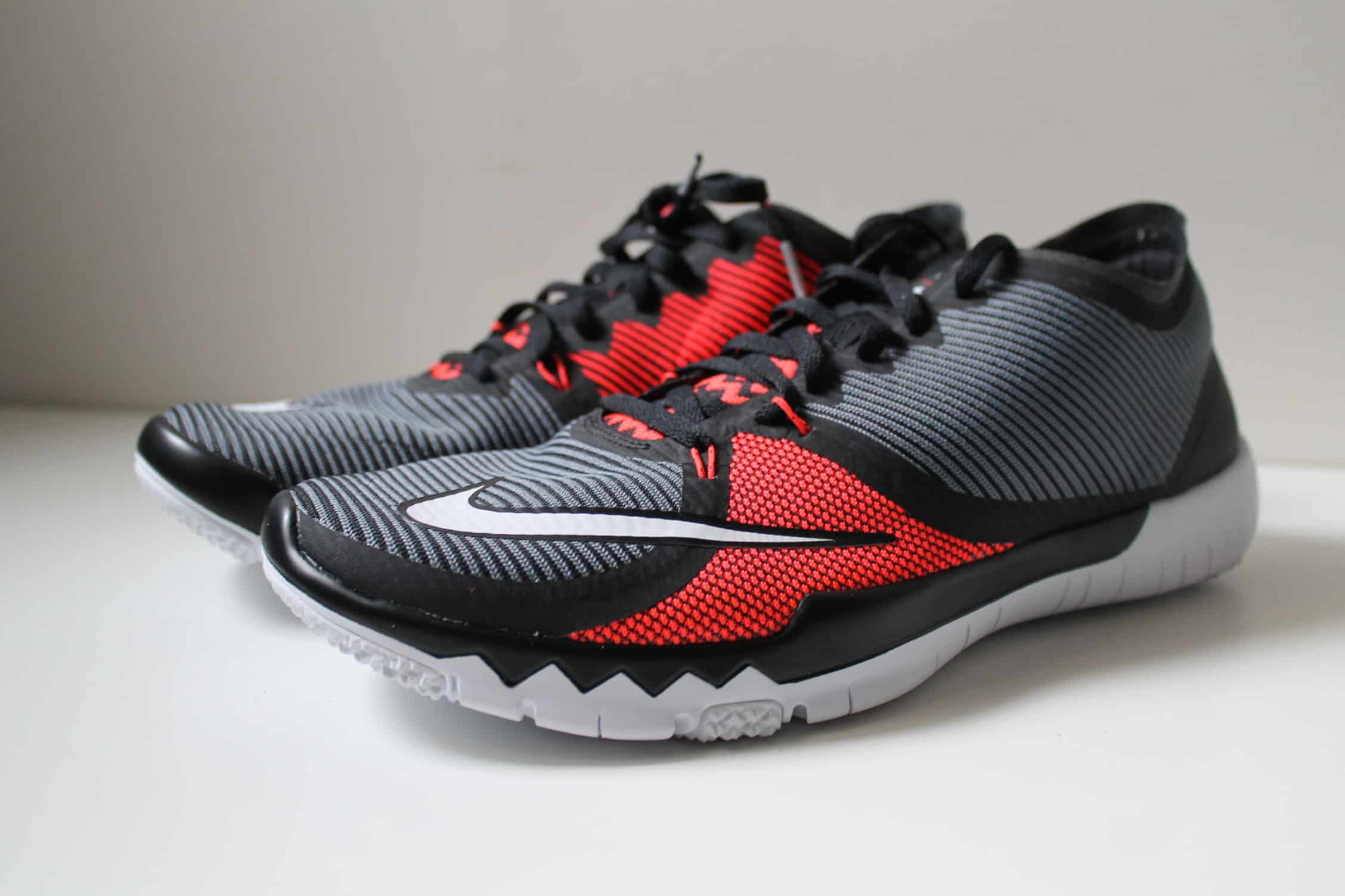 san francisco 43b41 cdc24 Nike Free Trainer 3.0 CR7 « Madeira »