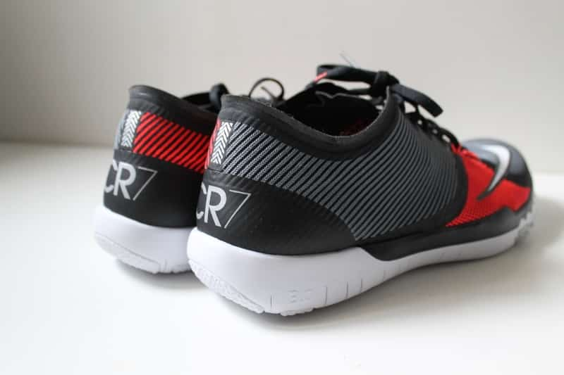 Nike Free Trainer 3.0 CR7 Madeira-3
