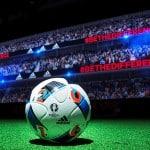 adidas dévoile «Beau Jeu» le ballon officiel de l'Euro 2016