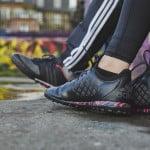 adidas City Pack débarque dans les rues