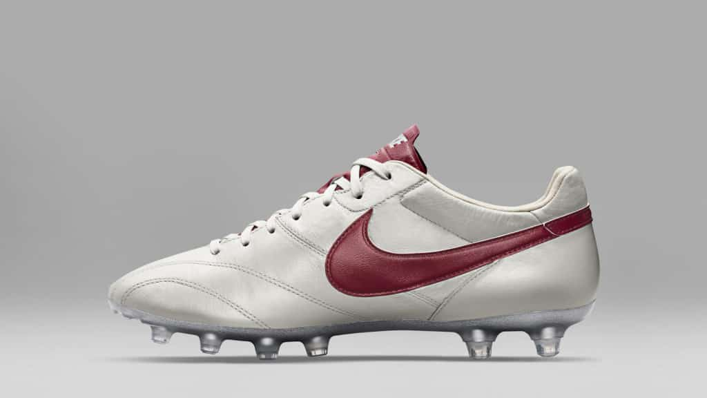 chaussure-football-Nike-Tiempo-Legends-Premier-Pack-blanc-metallique-rouge