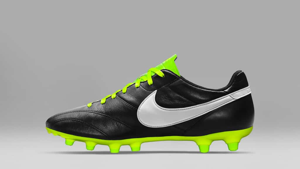 chaussure-football-Nike-Tiempo-Legends-Premier-Pack-noir-vert