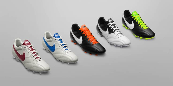 chaussure-football-Nike-Tiempo-Legends-Premier-Pack
