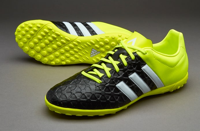 adidas ace 15.3 tf review