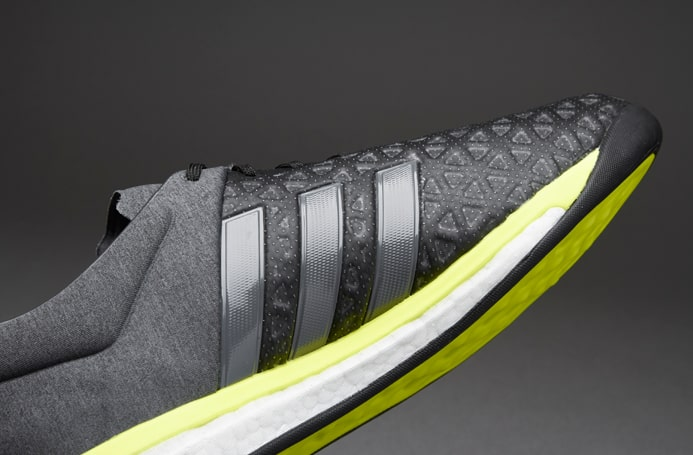 ACE 15.1 Boost