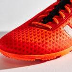 La gamme adidas Ace pour le foot réduit