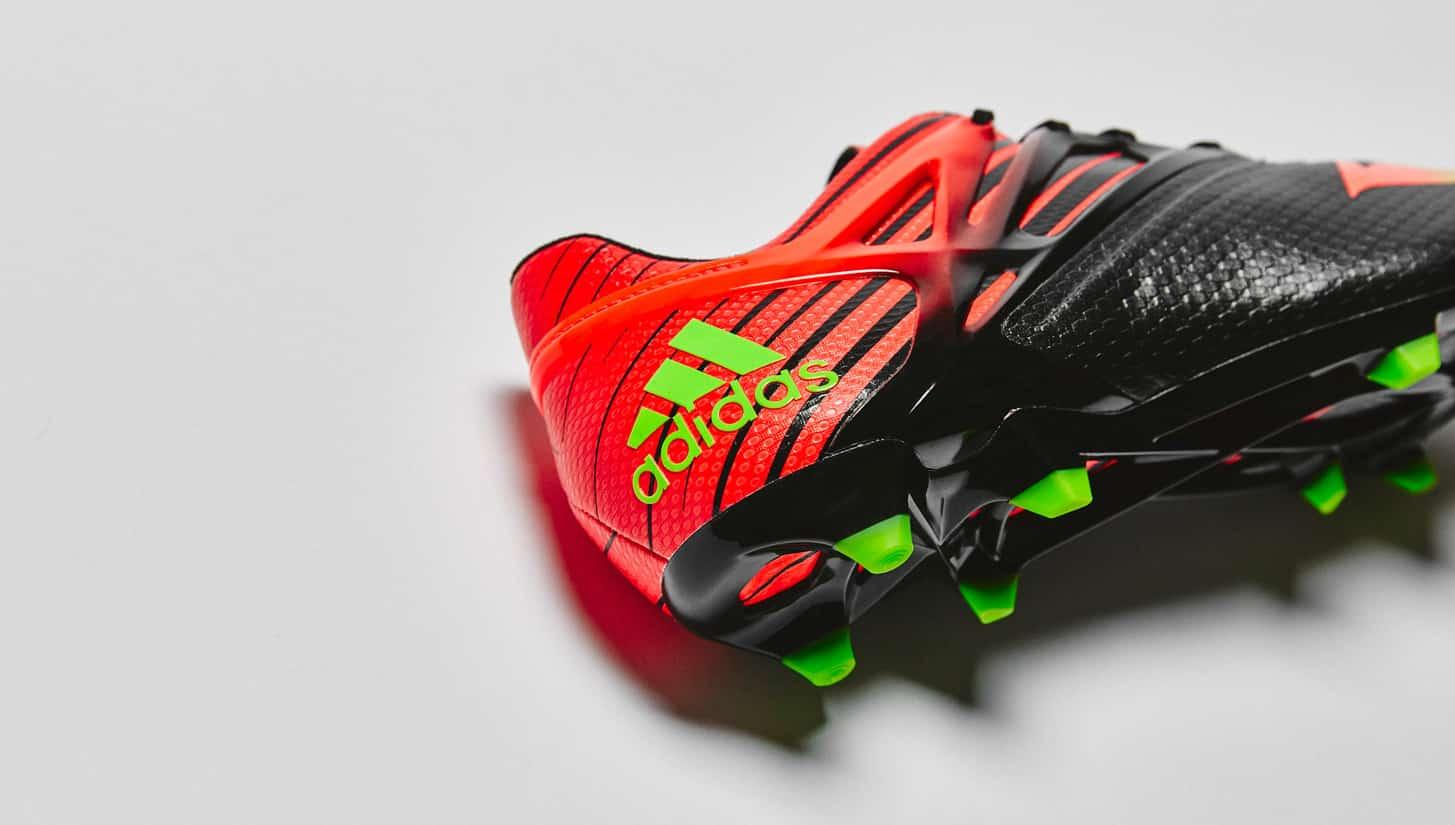 chaussure-football-adidas-messi15-noir-vert-rouge-6