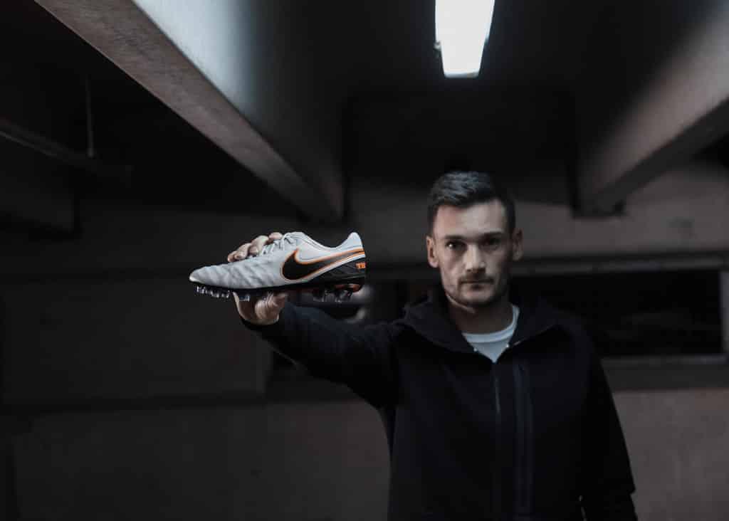 chaussure-football-nike-tiempo-legend-6-3
