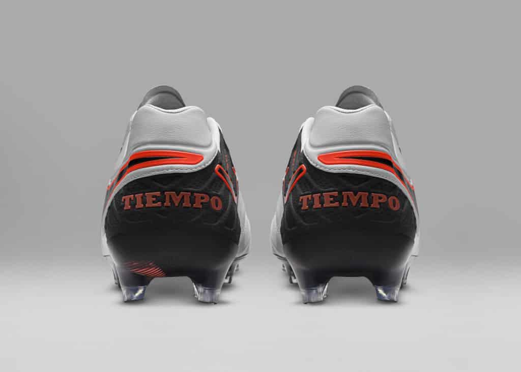 chaussure-football-nike-tiempo-legend-6-5