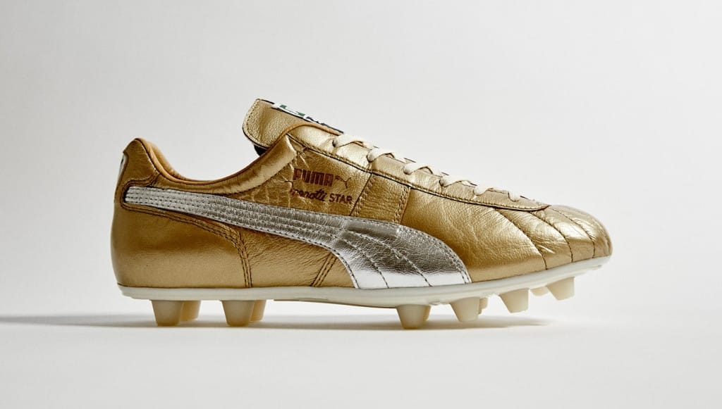 chaussure-football-puma-monetti-star-or-edition-limitee-2